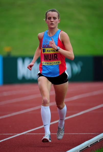 Tina+Muir+Aviva+2012+UK+Olympic+Trials+Championship+99dWvedyfwMl