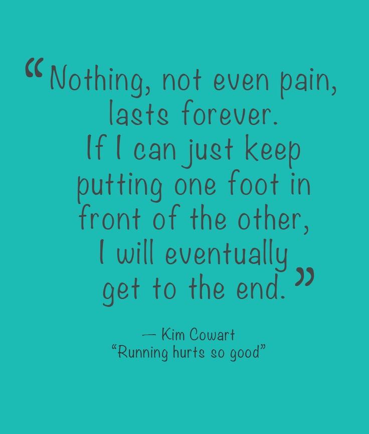 1-running-mantra-