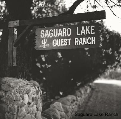 Ranch-007