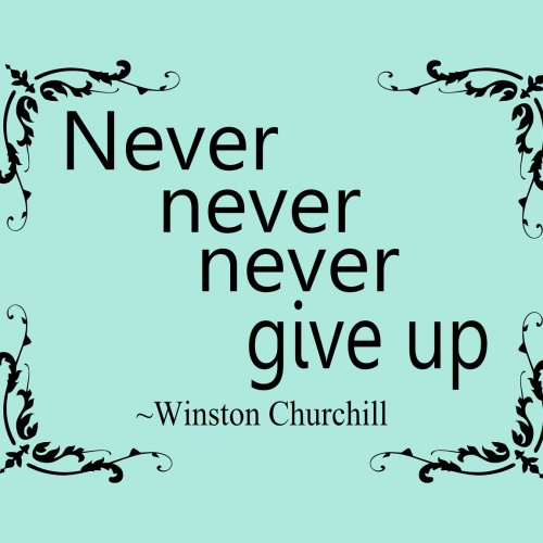 winston_churchill_quote__never_never_never_give_up__vinyl_wall_d___677852e5