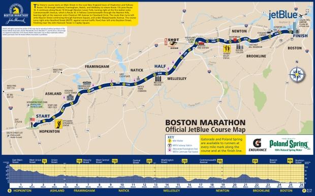 2015_bostonmarathon_coursemap
