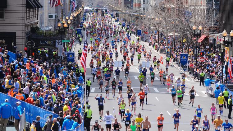 boston-marathon-750xx4256-2394-0-219