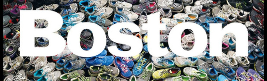 new-boston-magazine-cover-features-sneakers-worn-in-the-boston-marathon