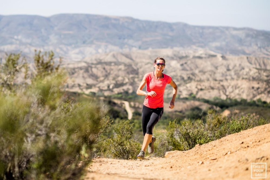 training-at-dripping-springs-photo-myles-smythe